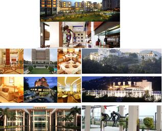 Experience Sheer Luxury with Jaypee Luxury Hotels India - | Jaypeehotels | Scoop.it