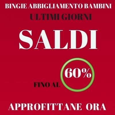 GRANDI SALDI, GRANDI FIRME MODA KIDS & JUNIOR | Abbigliamento Firmato Bambini | Scoop.it