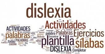 Evaluación de la dislexia en la escuela primaria | Mathink | Scoop.it