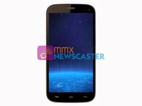 Micromax A200 Smartphone with Quad Core Processor Leaked Online - Software Don | Smartphones & Tablets | Scoop.it