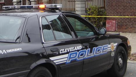 'Unnecessary Force': Monitor Will Oversee Cleveland Cops - NBCNews.com | CLOVER ENTERPRISES ''THE ENTERTAINMENT OF CHOICE'' | Scoop.it