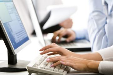 Choosing Qualitative Methods   Qualitative & Quantitative Data Analysis & Management   Scoop.it