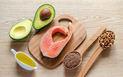 Les graisses: tout savoir sur leurs rôles, les quantités pour rester en bonne santé, perdre de la graisse où améliorer vos performances | CTS NUTRITION | CrossFit Planet | Scoop.it