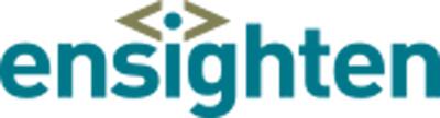 Ensighten Acquires TagMan Takes On Adobe Marketing Cloud | @Ensighten | Startup Revolution | Scoop.it