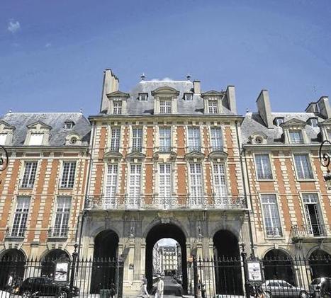 Loi Malraux ou loi Duflot, deux régimes fiscaux aux profils opposés | Droit fiscal | Scoop.it