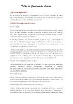 Fomento de la lectura y la escritura a través de las artes. Andrea Giráldez - Inevery Crea | Educacion, ecologia y TIC | Scoop.it