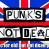 Punk rules ok !