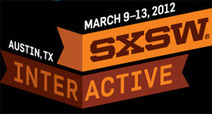 » Your complete social TV guide to SXSW | Lost Remote | Social TV is everywhere | Scoop.it