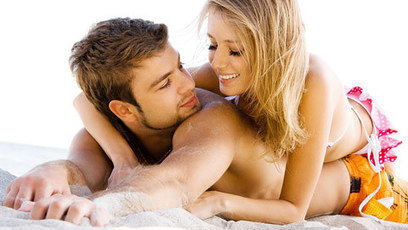 10 Easy Ways to Improve Your Dating Life | Casual Dating | Scoop.it