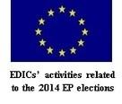 """progetto """"Il mio futuro è l'Europa""""   European projects   Scoop.it"""