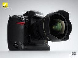 攝影入門 FotoBeginner - 甚麼是全片幅(Full Frame)? | Photography | Scoop.it