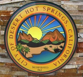 Minutes of Council and City Commissions Never Approved | Desert Hot Springs | Scoop.it