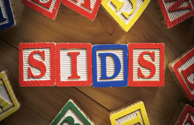 Sudden Infant Death Syndrome (SIDS) | Salud Publica | Scoop.it