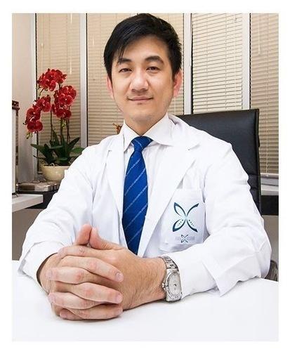 Sex Change Male To Female In Bangkok: Biography of Dr. Tanongsak Panyawirunroj | The Best Plastic Surgery Clinic In Bangkok Thailand | Scoop.it