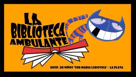 Lanzó una campaña solidaria la Biblioteca del Hospital de Niños de La Plata - Radio Provincia | Bibliotecas Escolares Argentinas | Scoop.it
