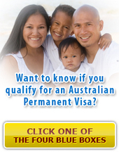 Australia Immigration Services | Free Assesment online | Immigration Service | Scoop.it