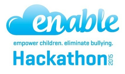 Hackathon   Learning & Education Technology Tools   Scoop.it