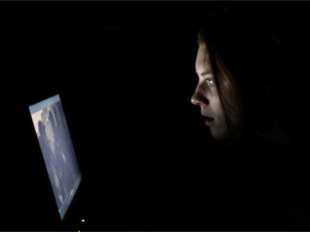 De aantrekkingskracht van online video   Contentstrategie   Scoop.it