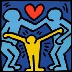 Niños, jóvenes y familias - Alianza Superior   Niños, jóvenes y familias   Scoop.it