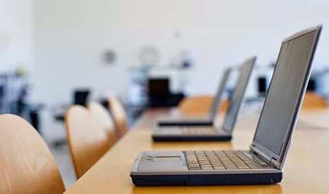 Tons of Tips and Resources for Integrating Technology in the Classroom | Technology in Business Today | Scoop.it