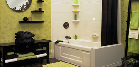 Bathroom Designs | Bathroom Designs | Scoop.it