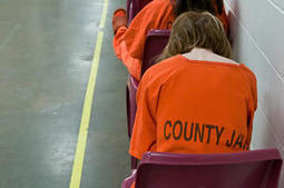 Prison or Treatment for People With Mental Illness? | Legalize Medical Marijuana | Scoop.it