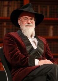 Author Terry Pratchett defends right-to-die film | AP | Audiobook Business News | Scoop.it