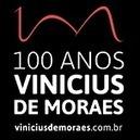 Home   Vinicius de Moraes   Poesia - boas fontes de pesquisa   Scoop.it