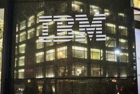 IBM pourrait racheter UStream, concurrent du Twitch d'Amazon   SaaS Guru Live   Scoop.it