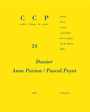 cipM - Phonothèque | Anthologie sonore | Scoop.it