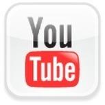 Six@Six: Creating Compelling Video Content « BulletProof Blog | Public Relations & Social Media Insight | Scoop.it