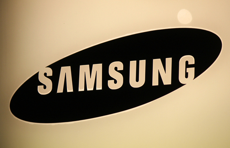 Samsung va permettre le partage de contenu entre plusieurs applis - Be Geek | Découvertes web | Scoop.it