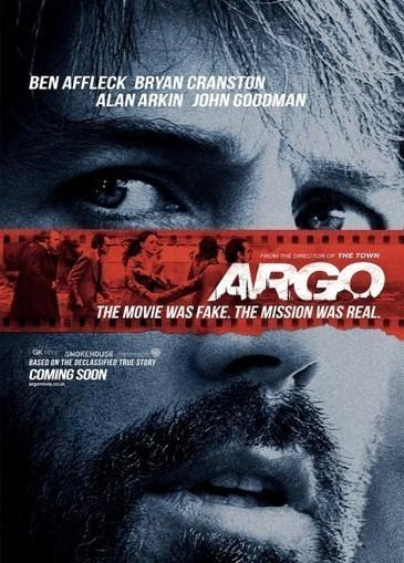 Operasyon Argo Türkçe Dublaj izle , Argo   Gerilim ,Dram   Film izle   Scoop.it