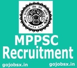 MPPSC Recruitment 2016 Apply Online For ADPO 251 Vacancies   erecruitmenthub   Scoop.it