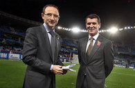 Management 'Box Office' Good for FAI | Sport for Business | Sport Facility Management 4218287 | Scoop.it