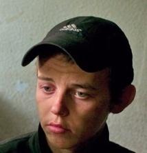 Siberia: Lacrime di Krocodil-lo - Pt.1 | Centro Disintossicazione Eroina | Scoop.it