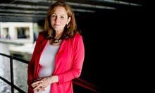 How Barbara Arrowsmith-Young rebuilt her own brain | Brain and learning | Scoop.it