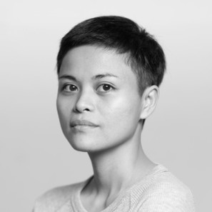 Maria Taniguchi wins HUGO BOSS ASIA ART Award 2015 | art move | Scoop.it