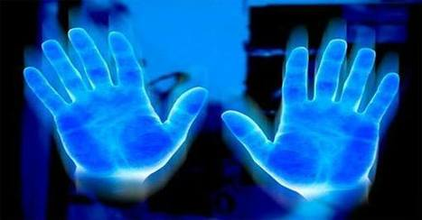 Science Confirms That People Absorb Energy From Others | | | Soul & Spirituality | Scoop.it