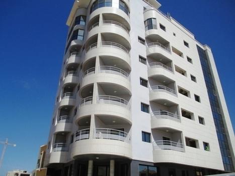 Location Bureau Senegal - VDN Dakar - immobilier au senegal | Mon Agent Immobilier Dakar | Scoop.it