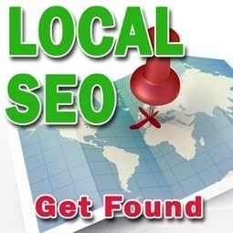 Easy Ways To Improve Your Local SEO – Citations | Business 2 Community | Be Legal & Fair Project Rubric | Scoop.it