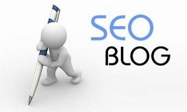 Dharmesh Vaidya: 10 SEO Blog Post Publishing Steps that Most Bloggers Forget | SEO | Scoop.it