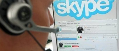 Quand Skype traduit votre voix en temps réel ! | Site mobile Le Point | New solutions for learning | Scoop.it