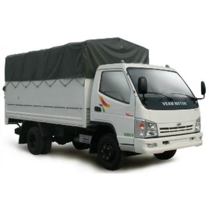 [Nguyên Lợi] Thuê xe tải chở hàng TPHCM đi Vũng Tàu | Dịch vụ chuyển nhà trọn gói tphcm | Scoop.it