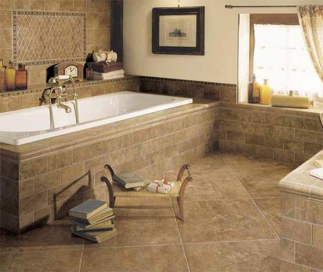 Bathroom Cabinets Sliding Doors Design | Home Designs | Scoop.it
