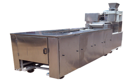 Chapati Making Machines - Manufacturers, Suppliers, Exporters | Trade Zone | Scoop.it