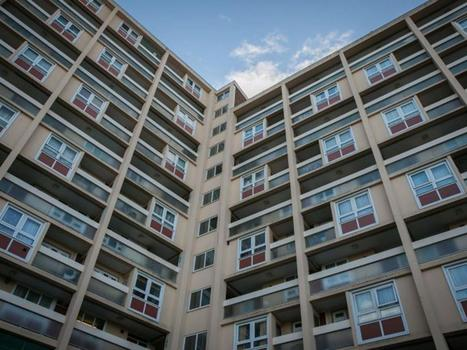 Social housing 'faces slow death' with 88,000 homes forecast to be lost by end of decade   Costruzioni   Scoop.it