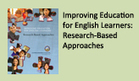 CAL: Research | ESL resources | Scoop.it