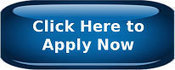 Unsecured Loans- Payday Loan- Loans Same Day Payout | Loans Same Day Payout | Scoop.it