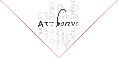 Art bonus: il bilancio del primo anno e i possibili sviluppi   Conetica   Scoop.it